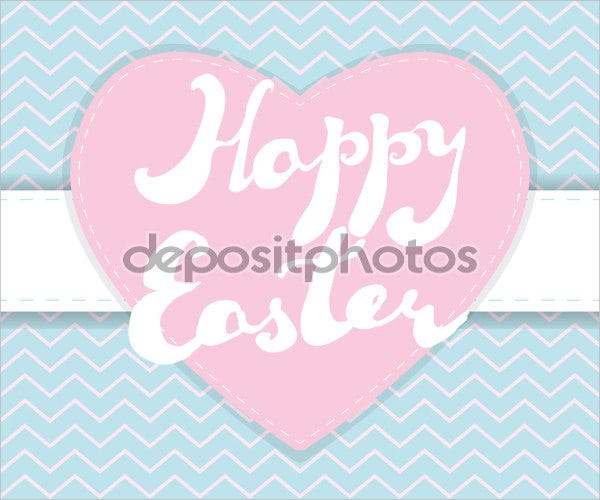 printable-easter-label-template