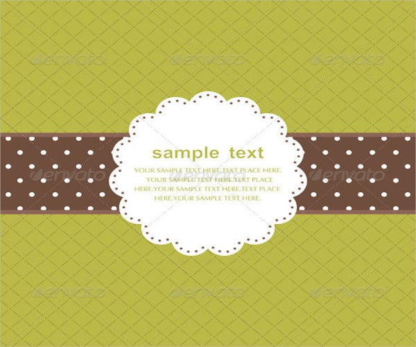 easter-gift-label-template