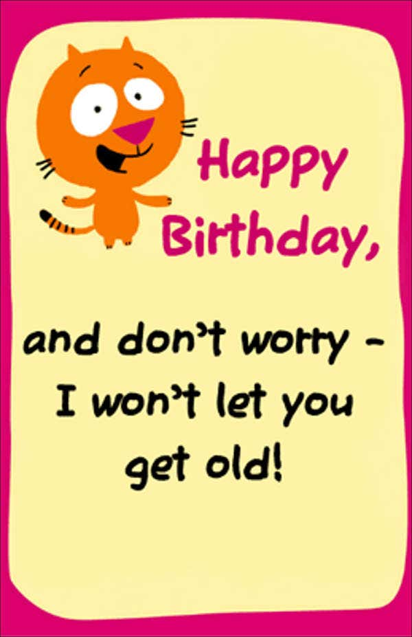 funny birthday greeting card3