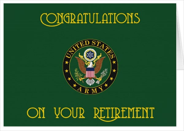 retirement-congratulations-greeting-card