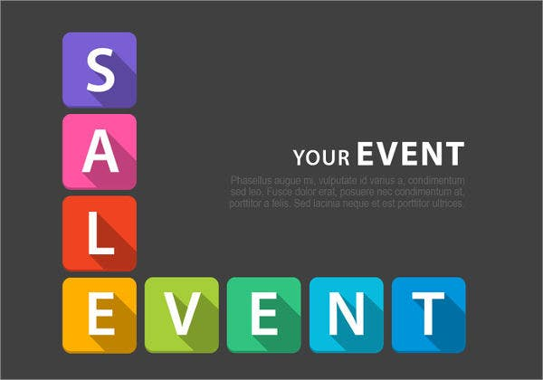 free-event-planner-flyer