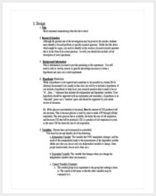 biology-lab-report-template