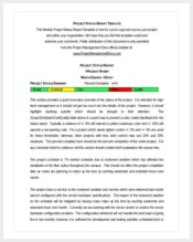 editable-weekly-management-report-template-word-doc-download