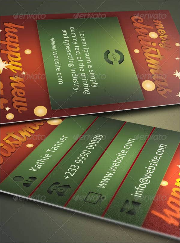christmas-business-greeting-card