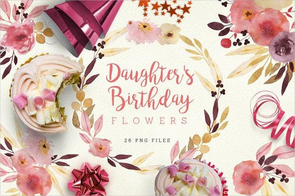 daughter-birthday-greeting-card