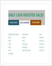 daily-sales-report-template-free-download