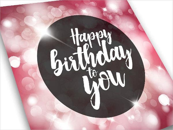 birthday-wishes-greeting-card