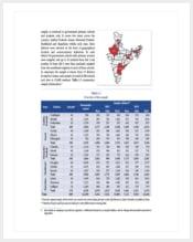primary-school-report-template