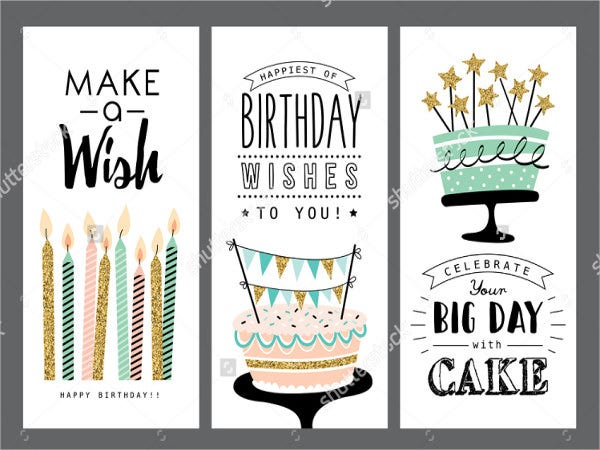 birthday-party-greeting-card