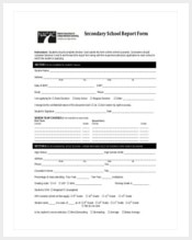 school-incident-report-template