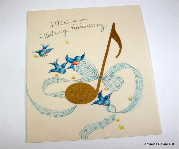 wedding-anniversary-greeting-card