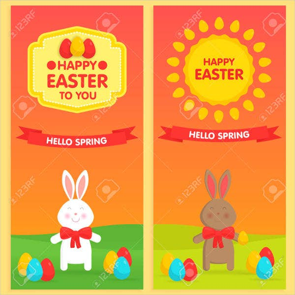 pre-school-easter-bunny-template