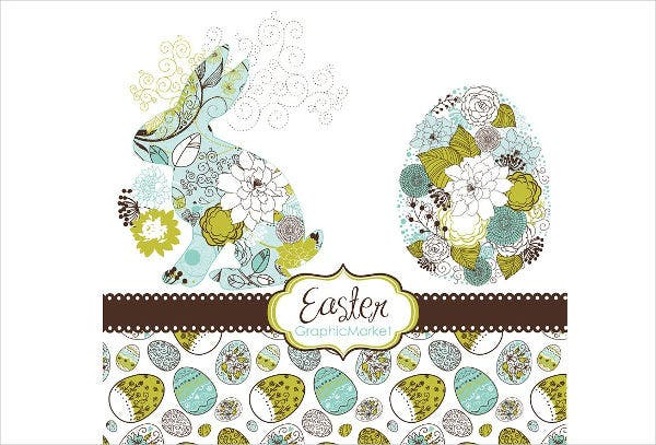 easter-bunny-gift-tag-template