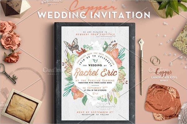 creative-event-invitation-card