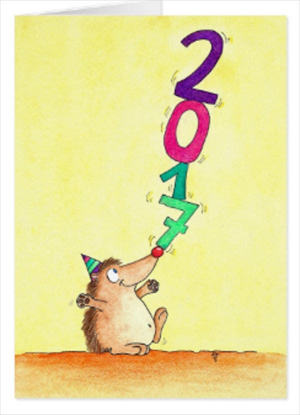 funny-new-year-greeting-card