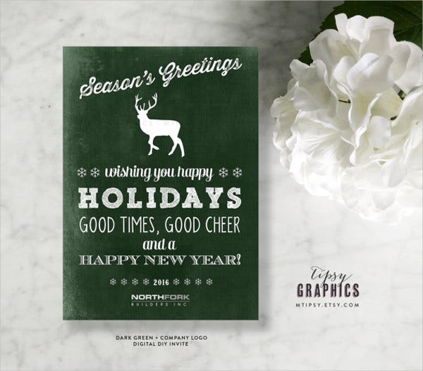 professional-new-year-greeting-card
