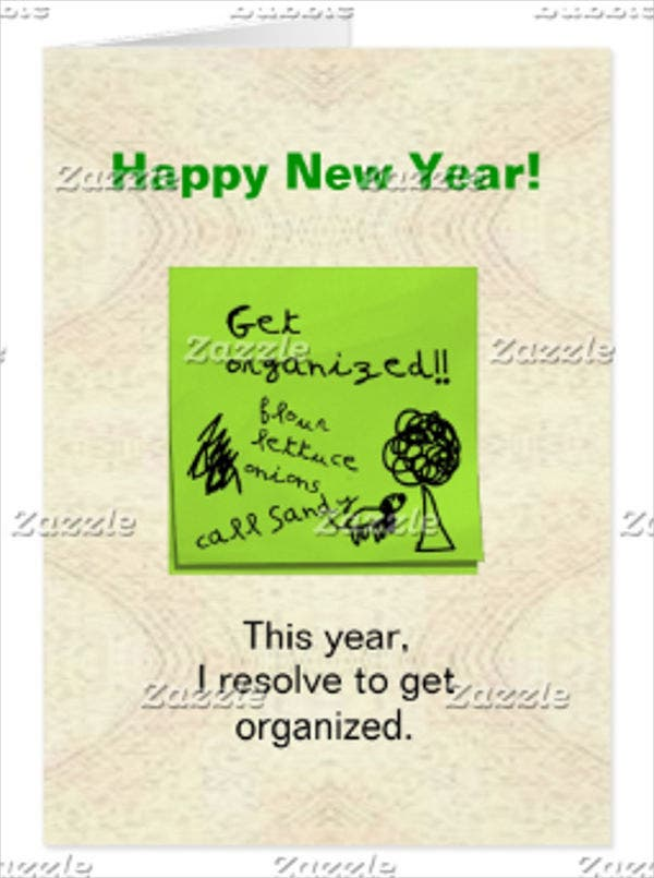 new-year-resolution-greeting-card