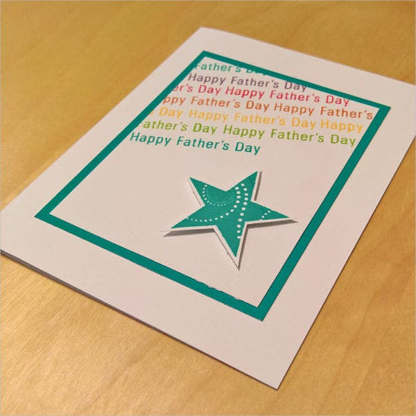 fathers-day-handmade-greeting-card