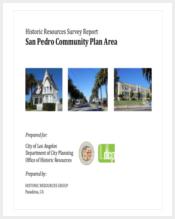 historic-resources-survey-report-pdf-template