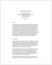 electrical-and-computer-engineering-technical-report-template