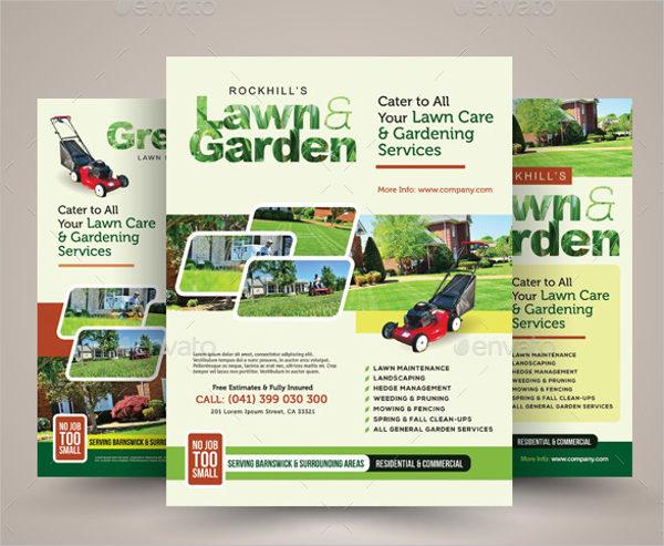 spring-landscaping-flyer