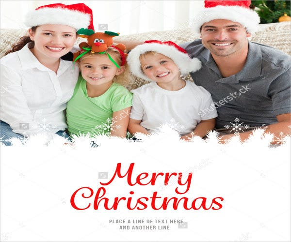 holiday-photo-greeting-card