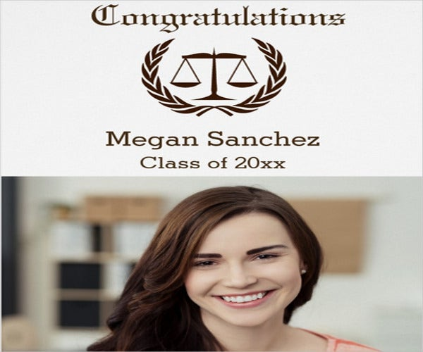 graduation-photo-greeting-card
