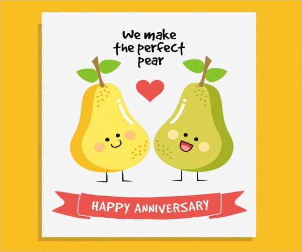 animated-anniversary-greeting-card