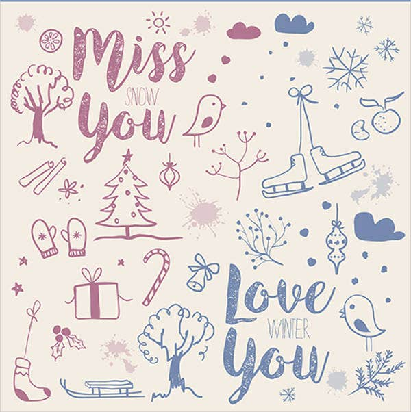 love-and-miss-you-greeting-card