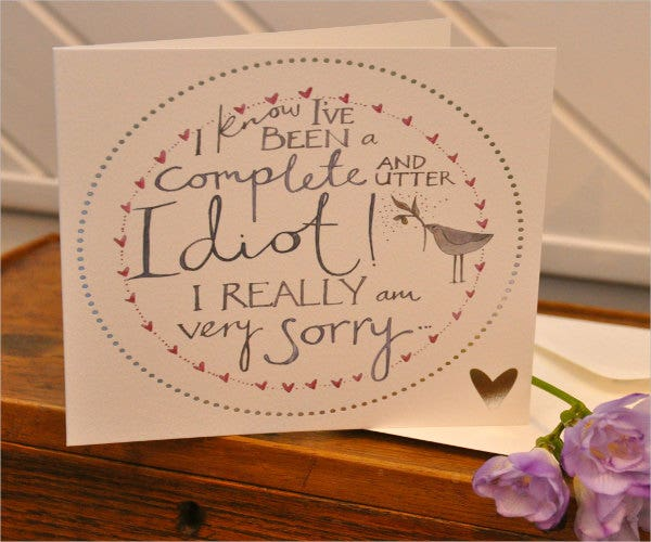 handmade-sorry-greeting-card