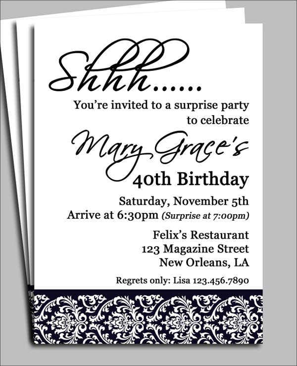 birthday-anniversary-invitation-card