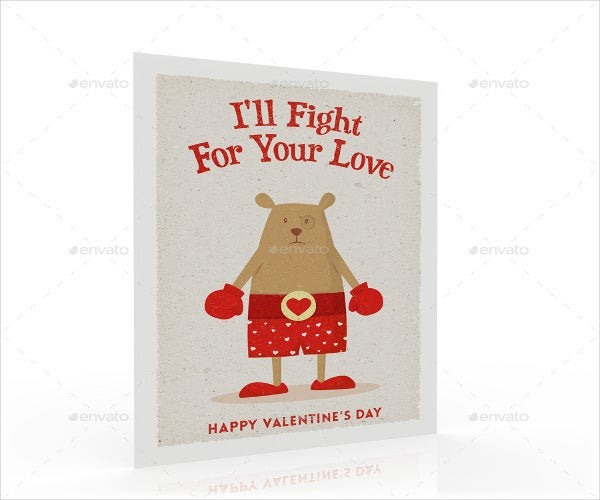 love-sorry-greeting-card