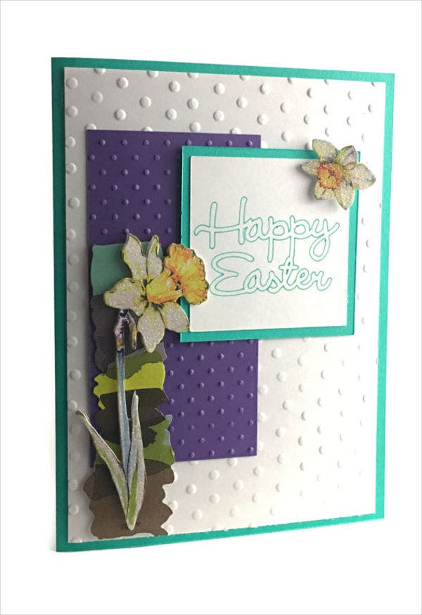 52  sample greeting cards