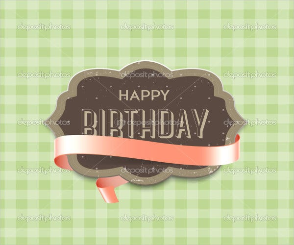 diy-birthday-greeting-card