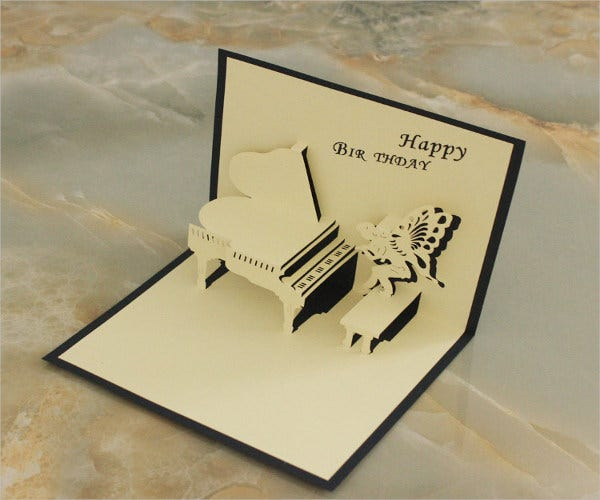 diy-3d-greeting-card