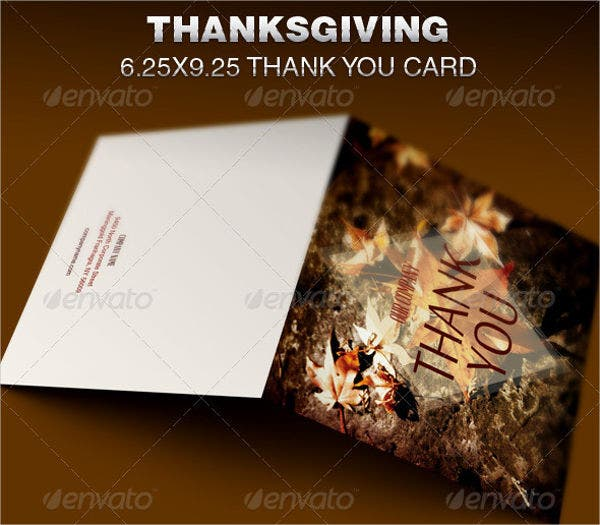 personalized-thanksgiving-greeting-card