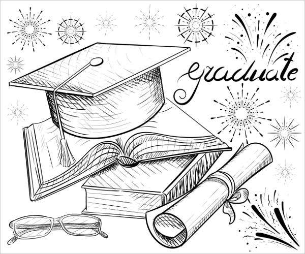 college-graduation-greeting-card