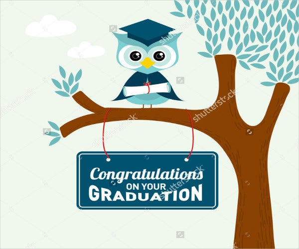 funny-graduation-greeting-card