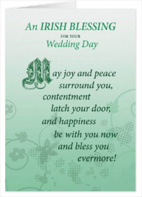 wedding-blessing-greeting-card