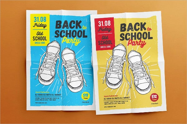 back to school flyer1