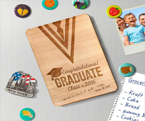 personalized-graduation-greeting-card
