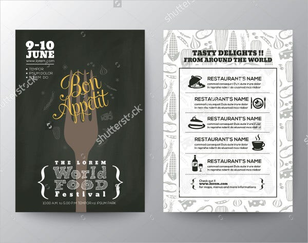 food-festival-event-flyer