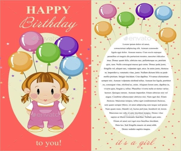 funny-birthday-greeting-card