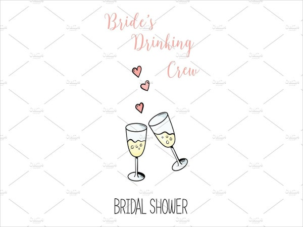 bachelorette-party-greeting-card