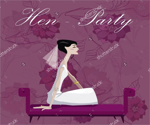 hen-party-greeting-card