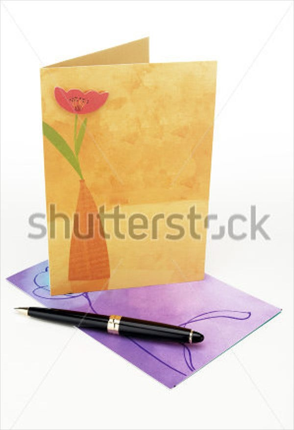 folded-blank-greeting-card