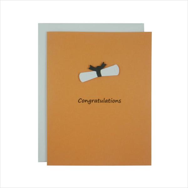 graduation-congratulations-greeting-card