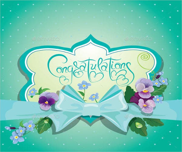 wedding-congratulations-greeting-card