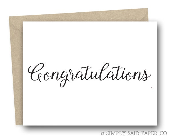 promotion-congratulations-greeting-card
