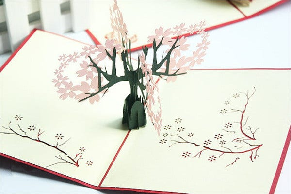 pop-up-flower-greeting-card